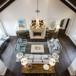 18.-Great-Room-Above