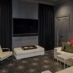 interior-portfolio-blume-6