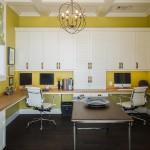 interior-portfolio-blume-11