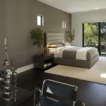 interior-portfolio-hag-11